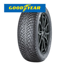 Goodyear UltraGrip 9+ MS